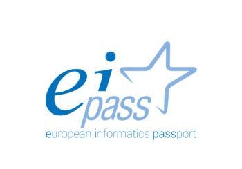 Certificazioni EIPASS