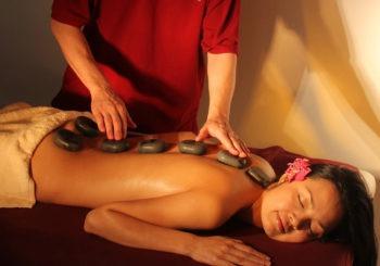 Massaggio Estetico – Qualifica Professionale